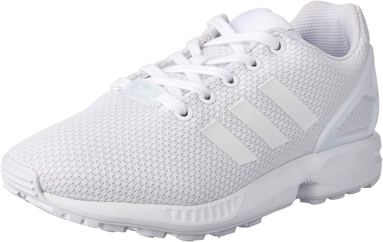 zx flux k adidas