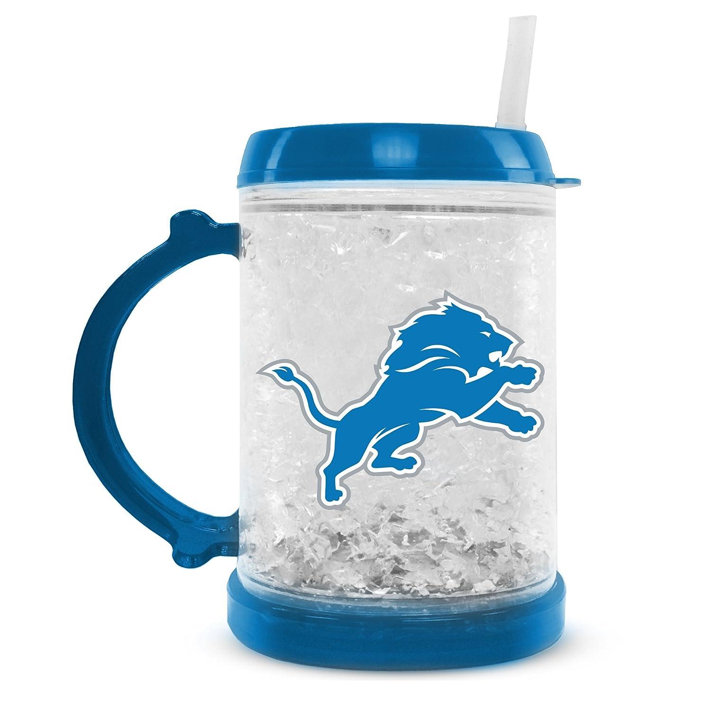 Duck House NFL Junior Crystal Mug