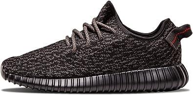 Adidas Yeezy Boost 350 Mens - Last