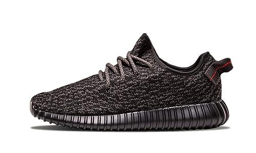2d0885991e8d2 Adidas Yeezy Boost 350 Mens - Last pairs - S A L E (USA 11) (UK 10.5 ...