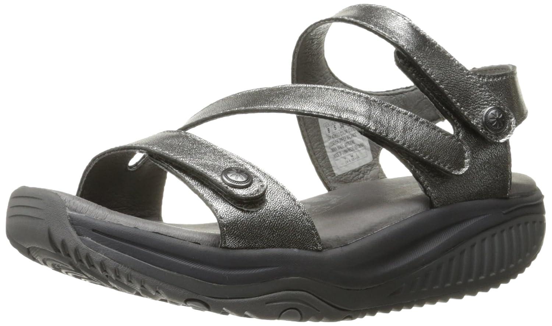 buy skechers sandals