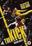 The Kick [DVD]