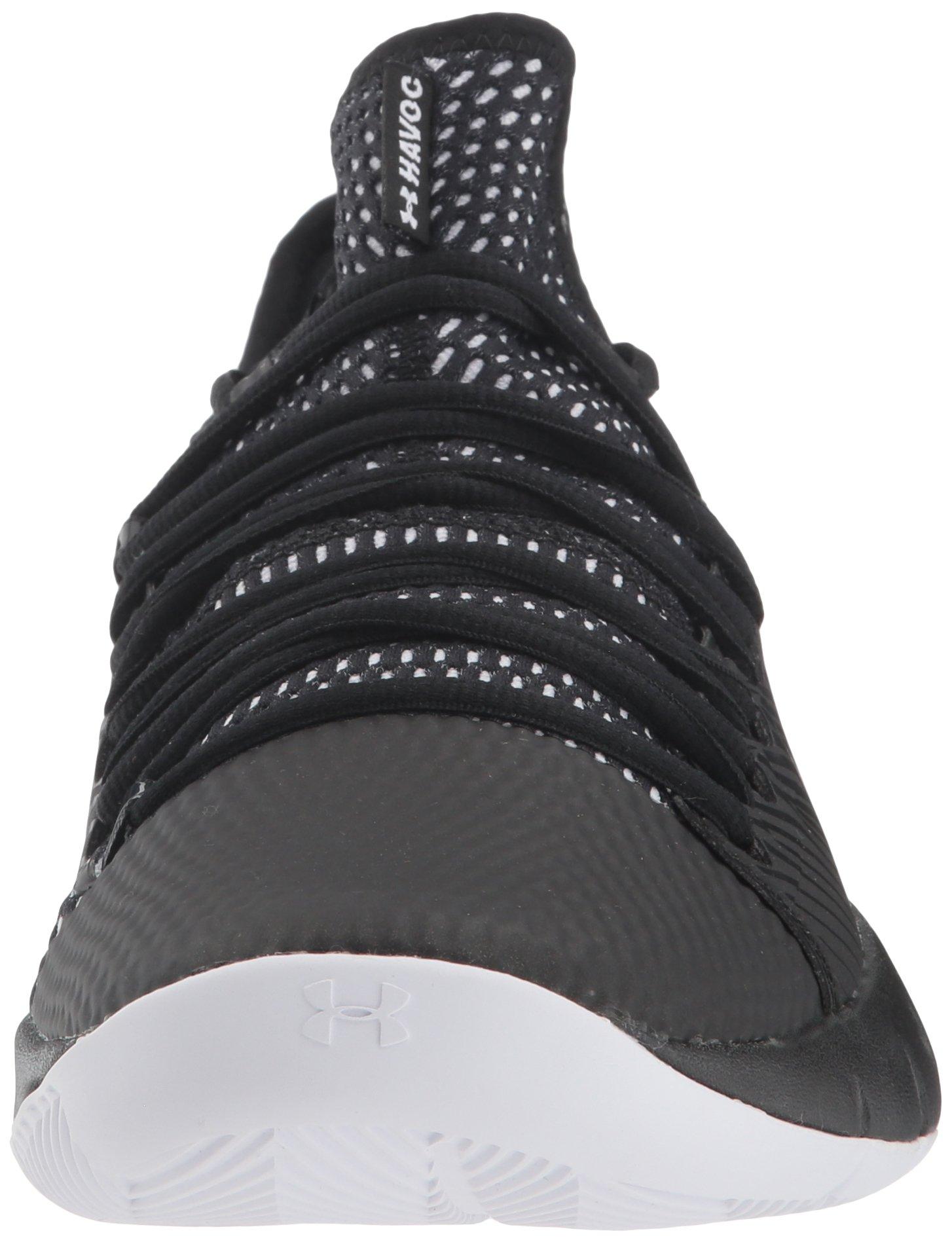 Under Armour Men/'s Drive 5 Low Basketball Shoe Choose SZ//color Bl