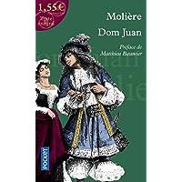 Dom Juan à 1,55 euros