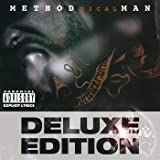 Tical (Deluxe Edition) [Explicit]