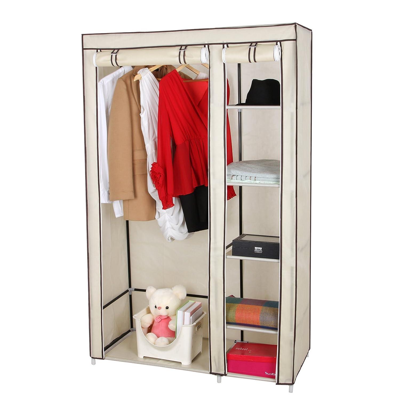 armoire sans penderie latest leds pile sans fil capteur tube dal collante pour penderie. Black Bedroom Furniture Sets. Home Design Ideas