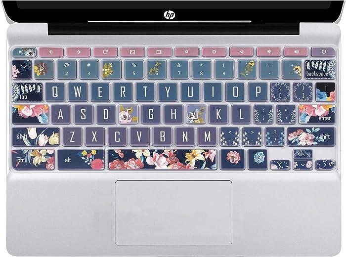 The Best Lenovo Ideapad110 156Inch