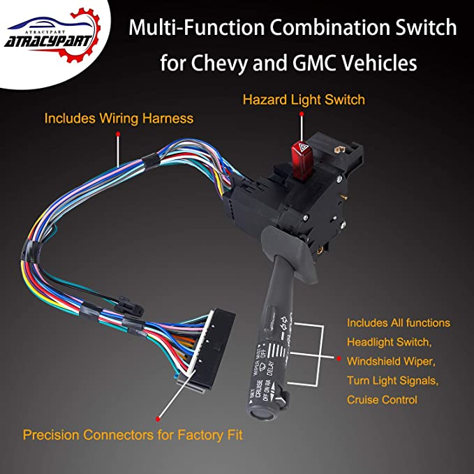 s10 windshield wiring diagram chevy s10 wiring diagram cruise wiring diagrams show  chevy s10 wiring diagram cruise