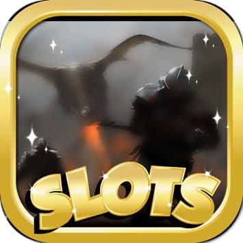 Amazon com: Free Spin Slots : Dragon Edition - Download This