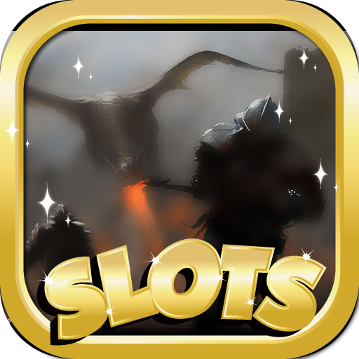 Free Spin Slots : Dragon Edition - Download This Casino App And You Can Play Offline Whenever You Want, No Internet Needed, No Wifi -