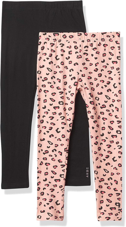 DKNY Girls' 2 Pcs. Set: Clothing