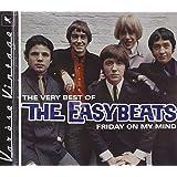 Very Best of Easybeats