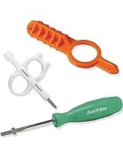 Sprinkler Tool Pack