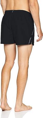 Calvin Klein Costume Boxer uomo