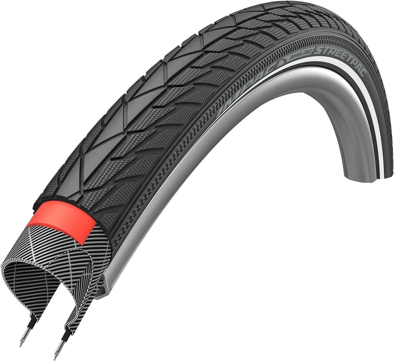 Unisex Impac Streetpac Reifen