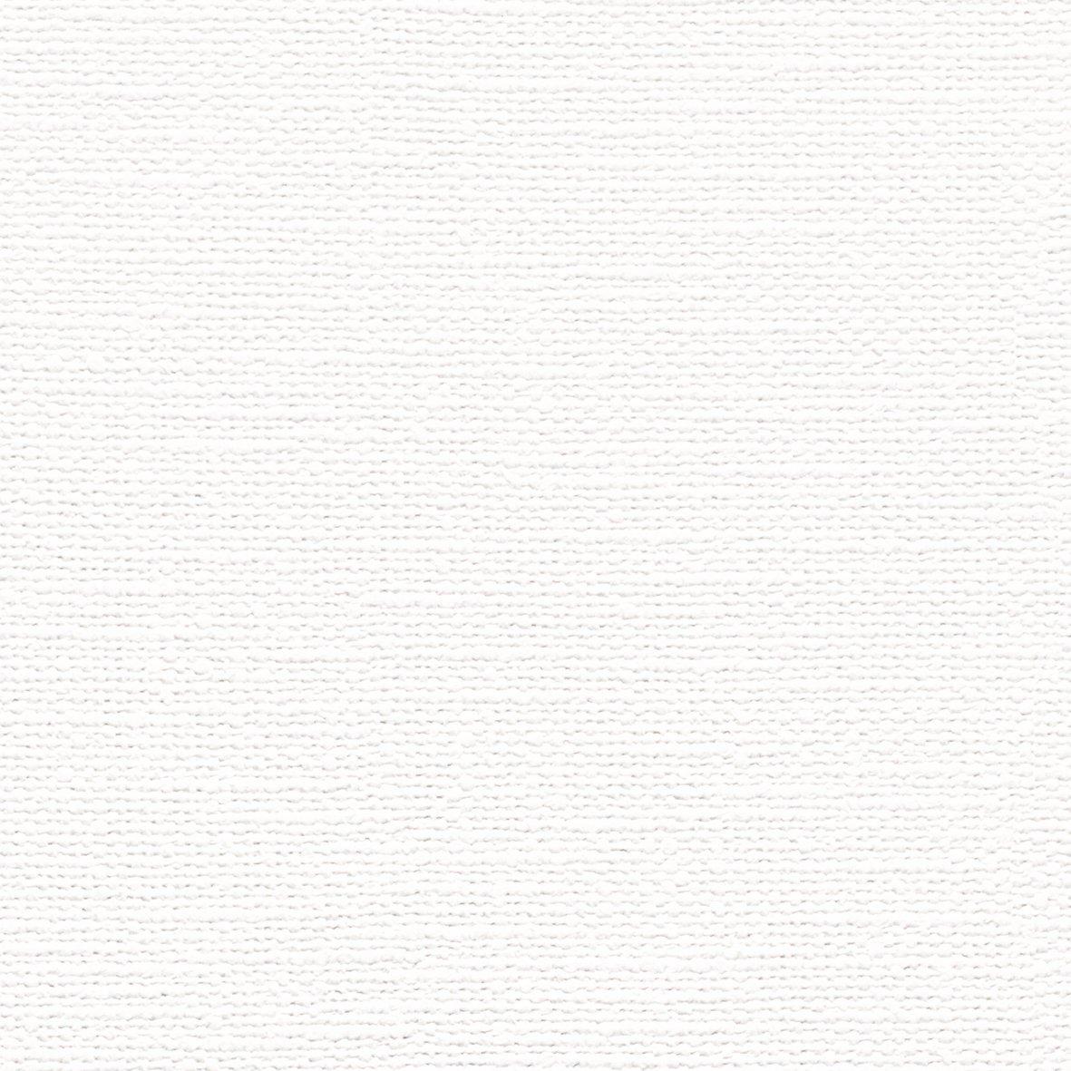 リリカラ 壁紙41m シンフル 織物調 ホワイト 織物調 LB-9012 B01IHT053W 41m