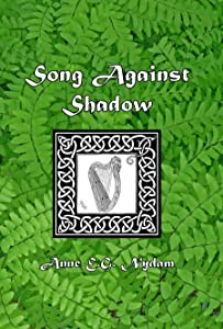 Song Against Shadow (The Otherworld Series Book 1)