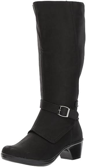 Women's Jan Plus Harness Boot