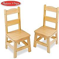 Amazon Best Sellers Best Kids Desk Chairs