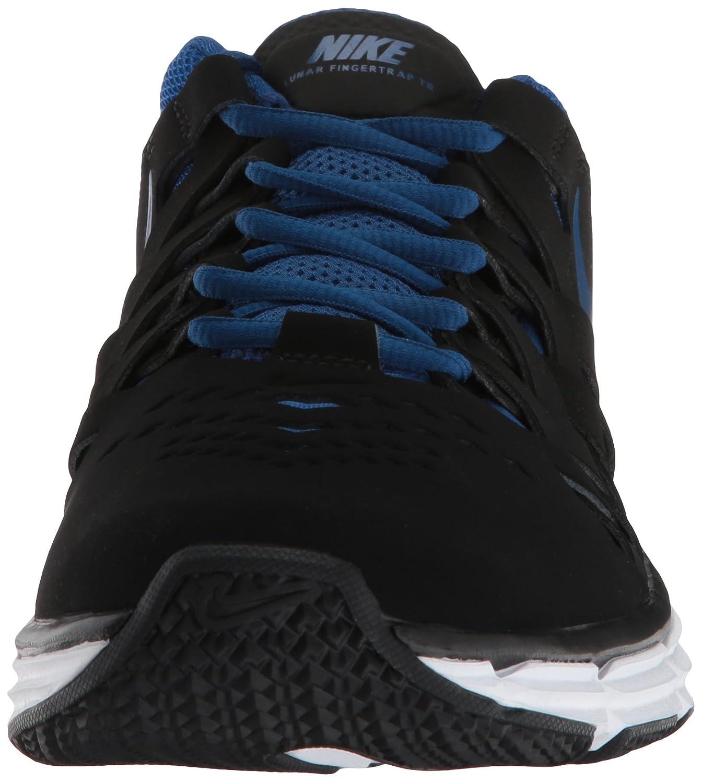Nike NIKE898066 Lunar Lunar Lunar Fingertrap Trainer Herren 2d96c3