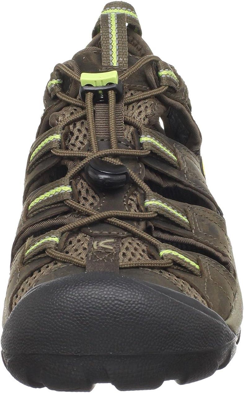 Keen ARROYO II 1004147 Chaussures de randonn/ée femme