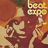 HOOK UP (COMPILED BY FM802 BEAT EXPO )