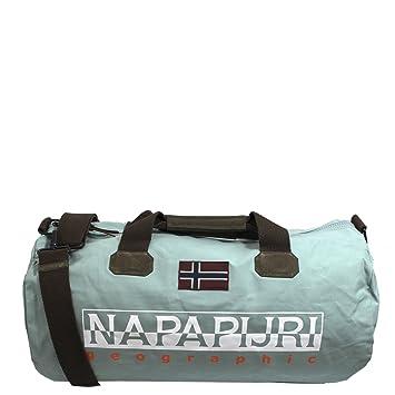 Bags Cm 60 Sport Grand Napapijri De Liters Vert Sac Format 48 Rdf0Zq