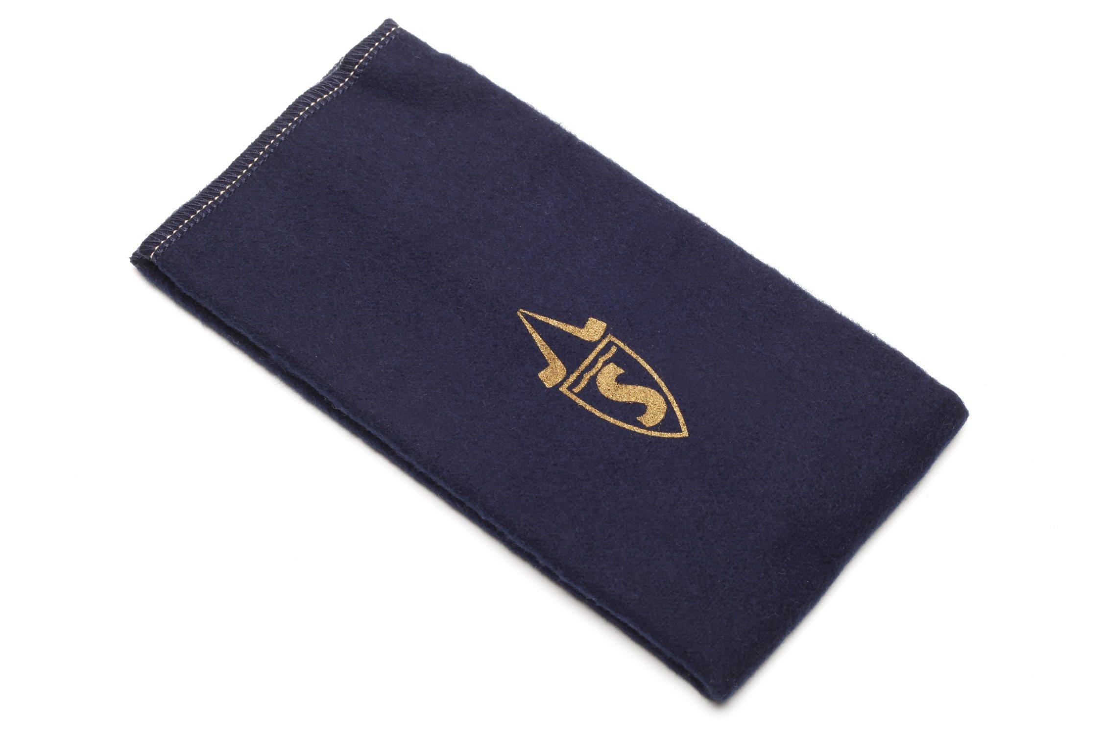 Savinelli Magic Pipe Cloth