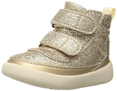 9c316b35351 UGG Kids I Pritchard Sparkles Sneaker