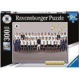 Ravensburger 13210 - Europameisterschaft 2016