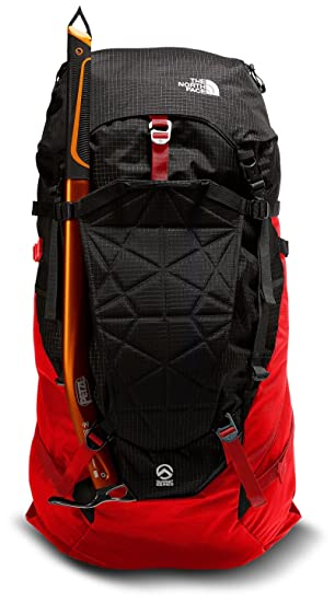 north face cobra