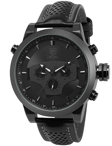 Reloj - Shark - para - SH210