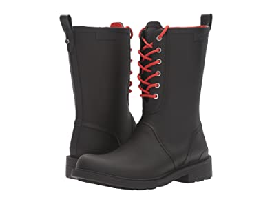 Rag & Bone Ansel Rain Boots marketable cheap price buy cheap professional nJgsU