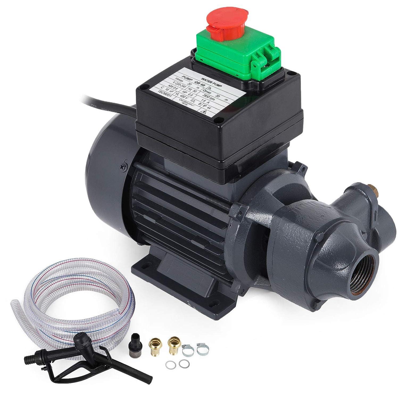 Bosch 2608628416 Fraise /à roulement en carbure de tungst/ène Argent