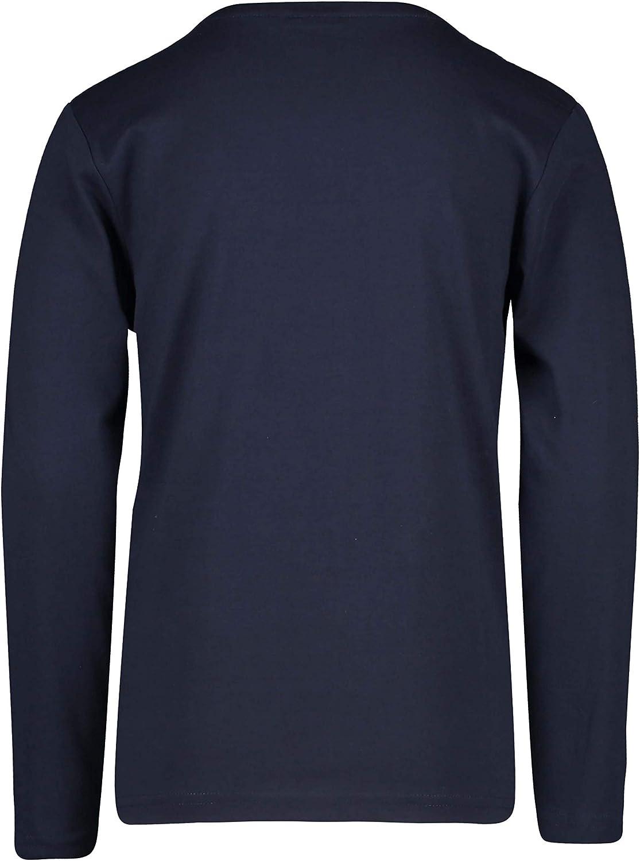 BOSS Hugo T-Shirt Hugo Logo /à Manches Longues