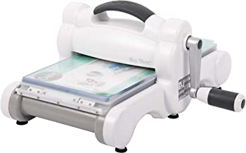 Sizzix 660425 Big Shot Machine