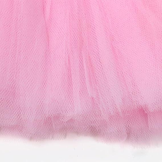 Amazon.com: Clearance! Newborn Baby Girls Princess Photo Photography ...
