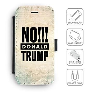Cargador de la tarjeta del teléfono celular // Q04090509 No ...