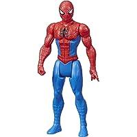 MARVEL Avengers Thor Action Figure - 3.5 Inch