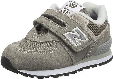 scarpe new balance bambina 31