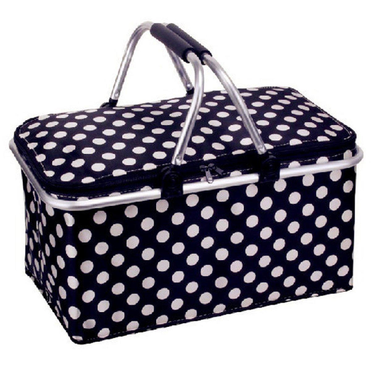 Außen Inkubator Aufbewahrungsbehälter Einkaufstaschen Plastiktüten Camping Picknick-Taschen Packt Eis Mit Großer Kapazität