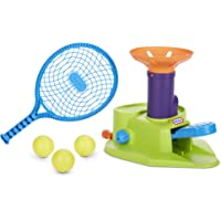 Little Tikes 651489C Splash Hit Tenis, çok renkli