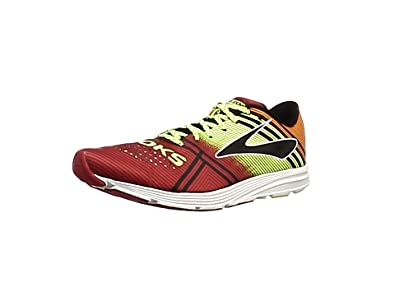 Brooks Men's's Hyperion Running Shoes: Amazon.co.uk: Shoes