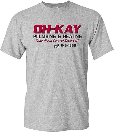Choose a Fun Christmas T-shirt Design Funny Mens /& Ladies Unisex Fit