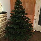 fairytrees weihnachtsbaum k nstlich slim. Black Bedroom Furniture Sets. Home Design Ideas