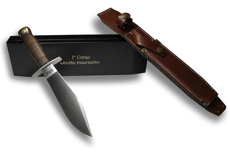 Extrema Ratio Primera edición especial curso cuchillo ...