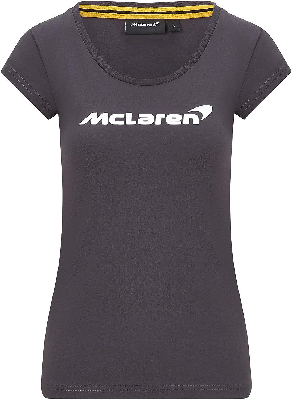F1 McLaren Lando Norris Mens T-Shirt