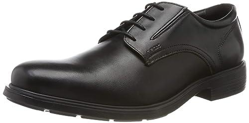 Amazon.it: scarpe uomo eleganti Geox