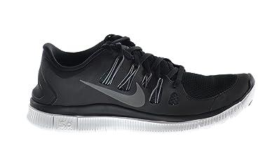64431a345f0 Nike Men s Free 5.0 Plus