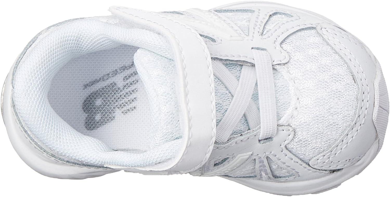 New Balance KV690I Uniform Running Shoe Infant//Toddler